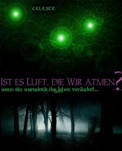 luft_blog