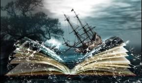 fantasy-book-290x170