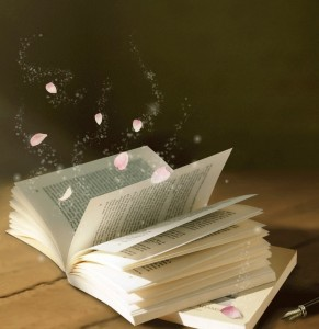 rsz_magical_book_wallpaper_1680x1050_wallpaperhere