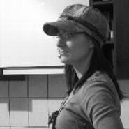 Sophie-R--Nikolay_695516954_1354878278204_xxl
