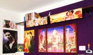 Enujapta_meets_Bollywood2