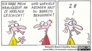 dschunibert_cartoon7