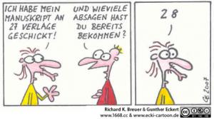 dschunibert_cartoon7