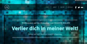 Bildschirmfoto 2014-03-08 um 21.31.28