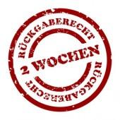 Widerrufsrecht-170x170