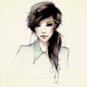 Fashion-Illustrations-Joanne-Young-1