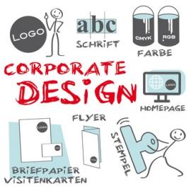 270_270_corporate-design