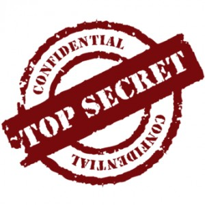 TopSecret-300x300