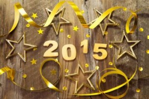 W Silvester 2015-6dd7dcb1