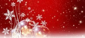 Weihnachten-rot-300x136
